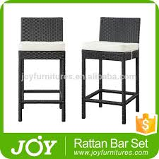 outdoor bar stools outdoor bar stools suppliers and manufacturers