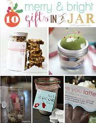 pinterest ideas for diy gifts home decor ryanmathates us