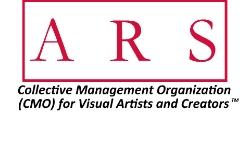 copyright basics u2014 artists rights society