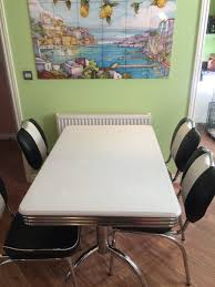 paint glass table top back painted glass table jp decor photo on outstanding paint patio