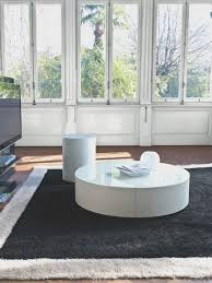 coffe table round coffee table modern decoration ideas