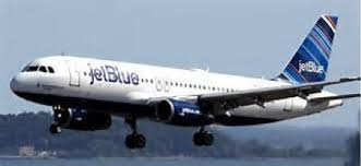 jetblue sale 2 days only cheap flights from 49 one way