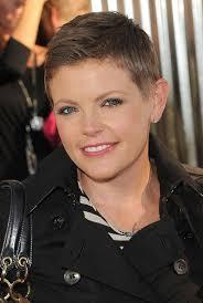 regular hairstyles for women 112 best short hair styles images on pinterest hair cut hair