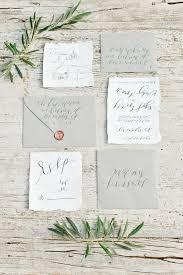 handwritten wedding invitations it s to beat a handwritten wedding invitation especially one