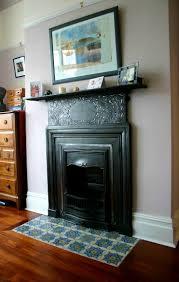 bathroom likable ideas about bedroom fireplace fireplaces btu
