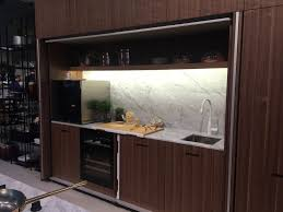 new kitchen ideas for small kitchens kitchen pocket doors a must for small and stylish homes