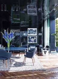Kardashian Home Interior Kardashian Home Decor Ideas About Khloe Kardashian Home On