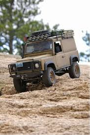 matchbox land rover defender 110 white 512 best model land rovers images on pinterest land rovers land