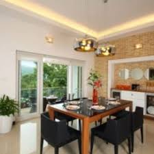 contemporary dining room ideas 50 modern dining room designs for the super stylish contemporary home