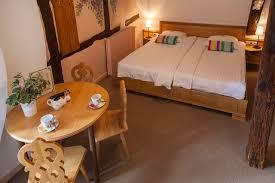 chambres d hotes riquewihr hôtel restaurant nicolas riquewihr