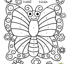 coloring pictures of small butterflies printable butterfly coloring pages butterflies small butterfly