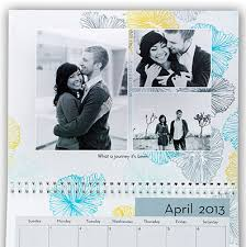 shutterfly black friday rue la la 20 shutterfly calendar voucher only 10 free with