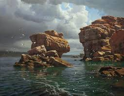 Nautical Painting Paintings About The Sea Seascapes Maritime Or Nautical Painting