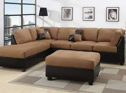 Modern Comfortable Sofa Sofas Under Sofa Set Below Rs In Chennai Sectional Modern Photos