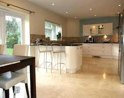 kitchen dining rooms designs ideas kitchen diner living room ideas inspiring open plan kitchen dining