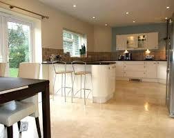 dining kitchen design ideas kitchen diner living room ideas inspiring open plan kitchen dining