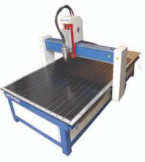 wood sculpting machine wood carving machines cnc router wood carving machine