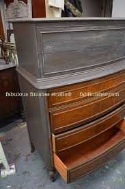 Studio Trends Desk by Grey Gray Color Trends Fabulously Finished