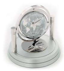 anniversary clocks engraved cheap silver anniversary clock find silver anniversary clock