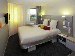 chambre d hote bercy all seasons bercy picture of ibis styles bercy