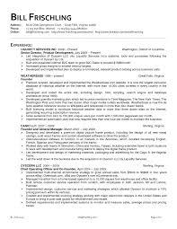 doc 585650 bakery business plan template free google docs prin