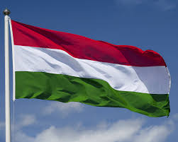 Colors Of Flag Meaning Hungary Flag Colors Hungary Flag Meaning History