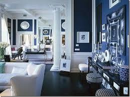 interior mediterranean style living room white storage