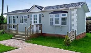 5 bedroom manufactured homes 5 bedroom mobile homes guide for first time owners