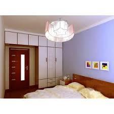 lustre chambre fille lustre chambre fille achat vente lustre chambre fille pas cher