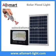 solar panel parking lot lights 100w 196led solar flood lights with remote outdoor street light with