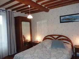 chambre d hote colleville sur mer chambres d hôtes le clos tassin chambres d hôtes colleville sur mer