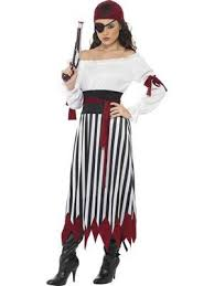 13 best pirate costume images on pinterest pirate costumes