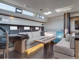 beneteau oceanis yacht 62 flagstaff marine australia