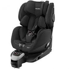 siege auto recaro siège auto gr0 1 zero 1 r129 i size recaro carbon black achat
