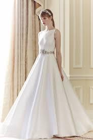 wedding dresses saks saks fifth ave wedding dresses salecards org