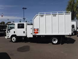 Used Landscape Trucks by Landscape Trucks For Sale Supreme Truck Body Dealer Arizona