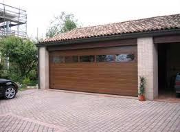 porte sezionali winch portoni sezionali basculanti porte garage pordenone