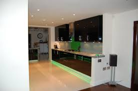 finishing touches in your kitchen the kitchen think