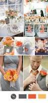 best 25 orange wedding colors ideas on pinterest orange ideas