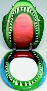 themed toilet seats novelty toilet seat foter