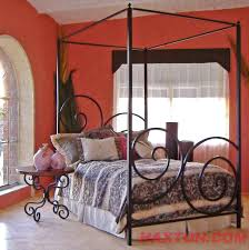 Bed Frames For Sale Uk Beds Bed With Drawers Bed Frames Uk Canopy Over Bed Cheap Bed