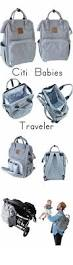 yes it u0027s a diaper bag stylish luxurious and practical