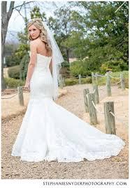 wedding dresses greenville sc sc wedding photographer s bridal portraits