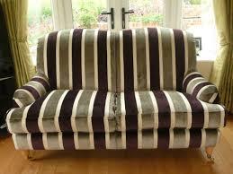 kitchen sofa furniture top 32 magic seater sofa furniture stores king sofas on finance