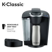Singlek He Amazon Com Keurig K55 K Classic Single Serve Programmable K Cup