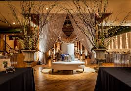 Wedding Venues In Memphis Tn Weddings Nashville U0027s Wedding Venues