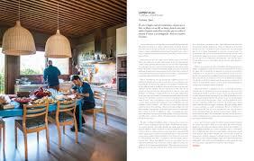 openhouse magazine
