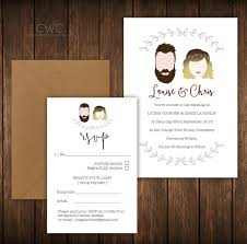 when do i send wedding invitations wedding stationery and invitation design northern ireland u2014 home