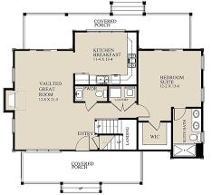 Floor Plan Bed 30 Best Craftsman Bungalow Floor Plans Images On Pinterest