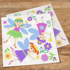 amazon com olive kids fairy princess light weight twin comforter
